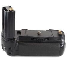 Nikon MB-D100 Battery Pack / Grip for Nikon D100