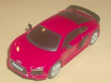 Carrera Go 64078  Audi R8 V10 Plus