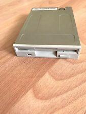 Floppy Disk Laufwerk Mitsumi D359 1,44 MB vintage