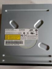 Lite-On Cd-rom Drive Model DH-52N2P
