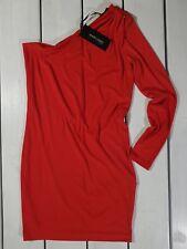 Pour Femme Taille 42Ebay Vêtements Guess IvYgfb76y
