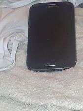 Samsung Galaxy Grand Prime SM-G530H - 8GB - Gray (Unlocked) Smartphone