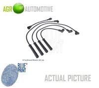 BLUE PRINT IGNITION LEAD KIT LEADS SET OE REPLACEMENT ADM51628