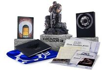 Gears of War 3 Epic Edition Xbox 360 PAL AUS *NEW*