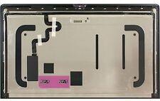 """LCD Screen Display Apple iMac 27"""" A1419 2012 2013 2014 MF883 LM270WQ1 (SD)(F1)"""
