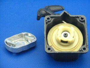 Endlich robuster - Seilzugstarter für Florabest FBK 4 B2 4in1 Motorsense
