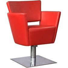 Barber Beauty Salon Equipment Hydraulic Hair Styling Chair Sc-04Rd