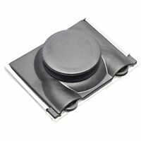 Coral Essentials Edge Trimmer Paint Pad Straight Line Guide Wheels