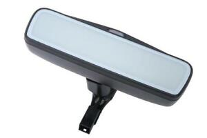 Genuine GM Mirror Inside 84564089