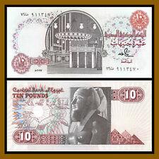VF Hong Kong Banknote P287b 100 Dollars 1.1.1997 Standard Chartered Bank