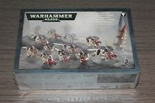 Warhammer Tyranid Termagants Brood New