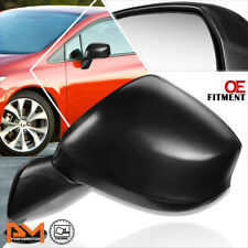 Driver Go-Parts OE Replacement for 2014-2015 Honda Civic Side View Mirror Assembly//Cover//Glass Side 76258-TR4-C01 HO1320282 Left