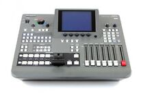 Panasonic AG - MX70 Digital AV Mixer Switch AG-MX70 With Navi Software