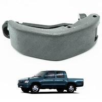2 Bolt Nut Screw Rear Cab Window Latch Lock Use For Toyota Hilux Pickup 98-04