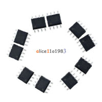 50PCS WS2811S WS2811 SOP-8 WORLDSEMI CHIP IC top