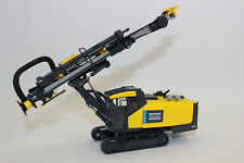Atlas Copco Smart roct45 Drilling Rig 1:50 NEW BOXED