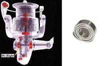 Shimano drive gear bearing upgrade 14 SAHARA C3000 C3000HG C3000SDH 4000HG C5000