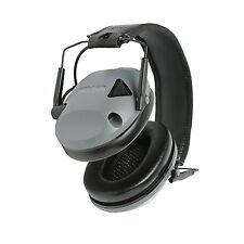 3M Peltor Sport RangeGuard Electronic Hearing Protection NRR 21dB - RG-OTH-4