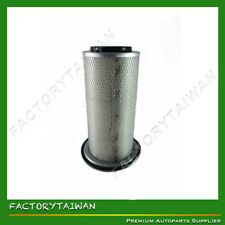 Kubota Air Filter 17351-11083 for D1105-T V1505-T V2203