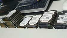 """160Gb unidad de disco duro SATA de 2.5"""""""