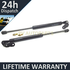 2X FOR TOYOTA CELICA TAILGATE BOOT NO SPOILER GAS STRUTS SPRING SHOCK ABSORBER