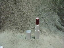 Hard Candy  Lipstick Luscious   Full Size