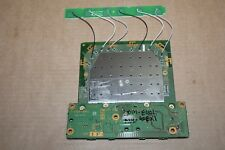 Sony LDM-E401 KDL-40EX1 TV LCD Main Control Board 1-878-243-11 790HM501040Q