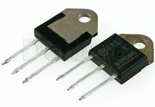 MTH8N45 Original Pulled Motorola Transistor