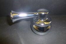 Delta Faucet H769 ORLEANS TUB/SHOWER  HANDLE POLISHED CHROME NEW