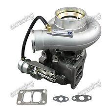 CXRacing HX30W 3538414/5 3802841 Diesel Turbo Charger For Cummins 6BTAA 180HP