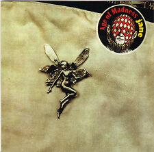 Progressive Rock Musik CD der 1970er