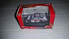 Winner's Circle 1:87 Scale Dale Earnhardt Jr #88 NIB