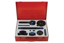 MASTER TOOL KIT FOR FORD TRANSIT FRONT WHEEL BEARING 2006 > NO PRESS REQUIRED