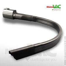 Flexdüse geeignet AEG UltraSilencer  VX8-1-CB-P
