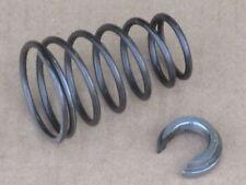 Gear Shift Lever Spring Clip For Massey Ferguson Mf 202 203 205 20c 230 231
