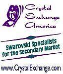 Crystal Exchange America