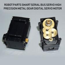 UBTECH Alpha 1S Robot Parts Digital Servo High Precision UBT-12HC Servo Motor