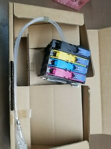 Brother OEM - Ink Refill Assembly P/N# LP3535001 - New In Box