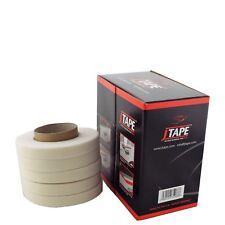 JTAPE 1012.2025 20mmx25m No Edge Blending Tape Plus Foam Tape