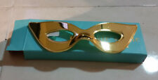 NEW KATE SPADE TWO OF A KIND BOTTLE OPENER  7'' IN GOLD