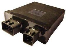 WSM Yamaha 450 YFZ 2004-2005 CDI Box ATV 65-630, OE 5TG-85540-00-00