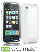 Etui iPhone 3G Naked Blanc
