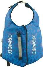 Connelly Dog - Otis Non-CGA Neoprene Vest 2XS
