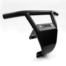 HMF IQ HD Front Bumper Can-Am Renegade 2012 - 2019 9143812461 | Black