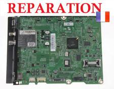REPARATION carte BN94-05068V SAMSUNG UE37D5700 BN41-01660B bn41-01660 K9GAG08U0E
