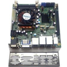iBASE MI956F Mini-ITX Motherboard 2nd 3rd Gen Intel QM67 PCH Scoket PGA988 G2