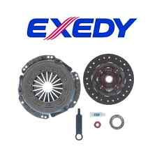 EXEDY Replacement Clutch Kit For TOYOTA 4RUNNER 22REC / PICKUP 22R * 16057 *