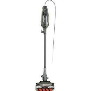 Shark APEX Stick Vacuum with DuoClean & Self-Cleaning Brushroll ZS360