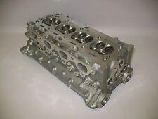 New OEM 1987-1989 Isuzu I-Mark Engine Cylinder Head Assembly 4XE1 1.6L DOHC