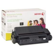 Xerox 6R906 Replacement Cartridge for Laser Printer HP LaserJet 5si Series